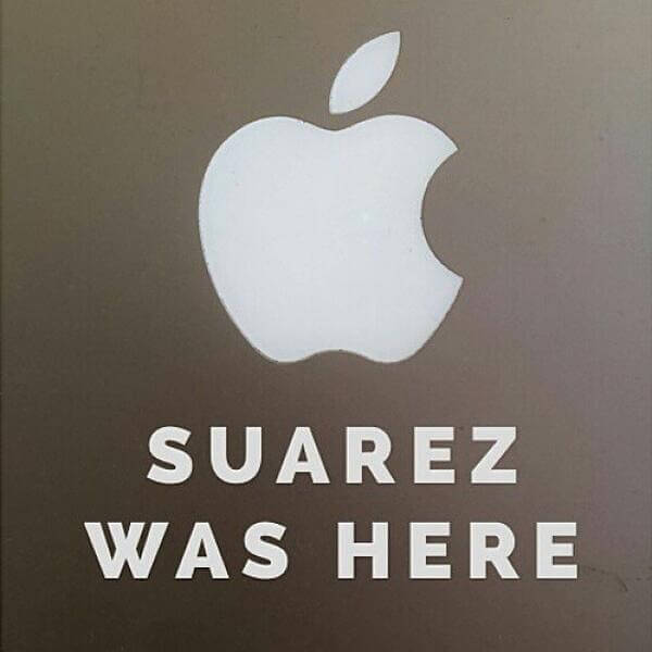 apple-logo-meme-of-suarez-jpg